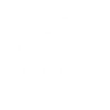 Logo_CV_Atelier_C_Seul_Blanc.png