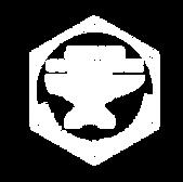 Logo_CV_Atelier_C_Phrase_Blanc.png