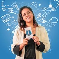 Yasmeen El Shaboury