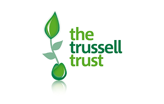 The_Trussell_Trust_logo.png