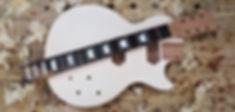 LP-type-Kit-Guitar%20(2)-cropped_edited.jpg