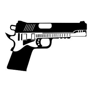 Guns and Guitars Logo.jpeg