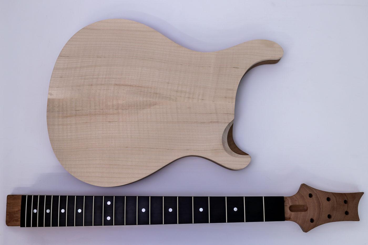 Guns-and-Guitars-Kit (2 of 19).jpg
