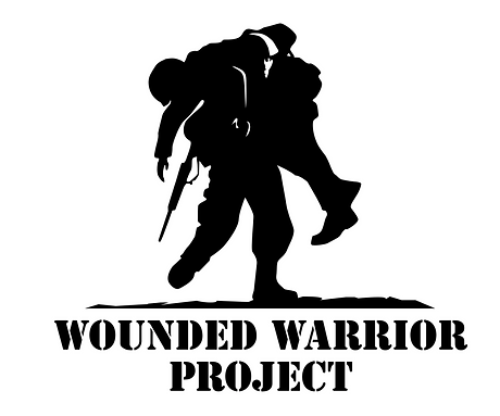 woundedwarriorlogo.png