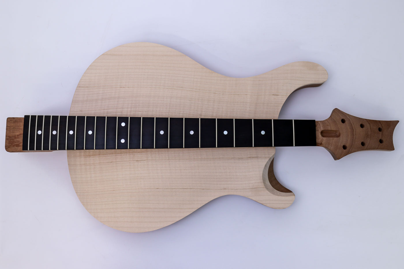 Guns-and-Guitars-Kit (1 of 19).jpg