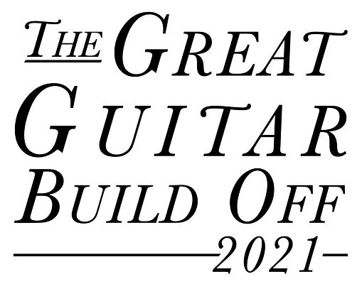 Great%20Build%20Off%20Logo%202021_edited