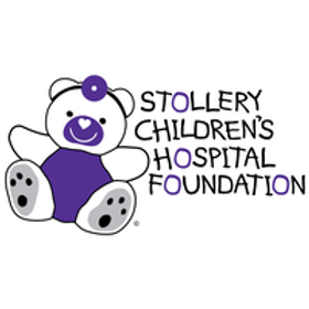 Charity Logo Stollery.png