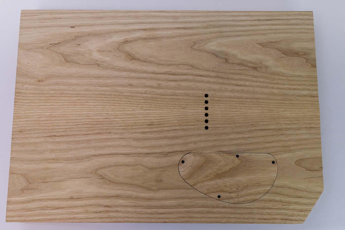 3x3-Custom-Kit (11 of 20).jpg