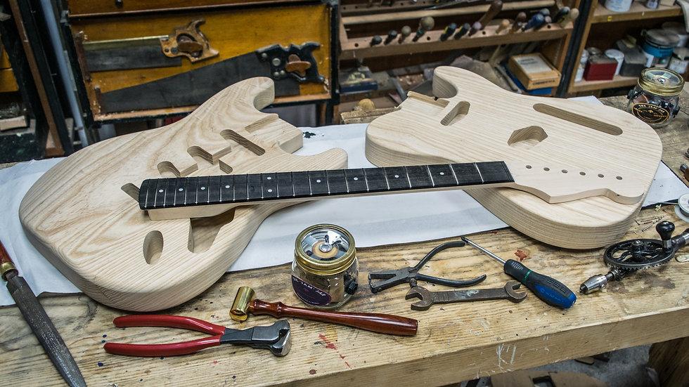 Kit Guitars Scene-1.jpg