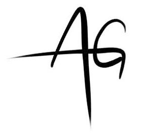 AG%20Logo%201x1_edited.jpg