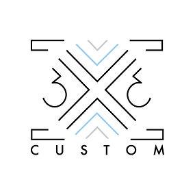 3x3 Logo PNG_1x1.jpg