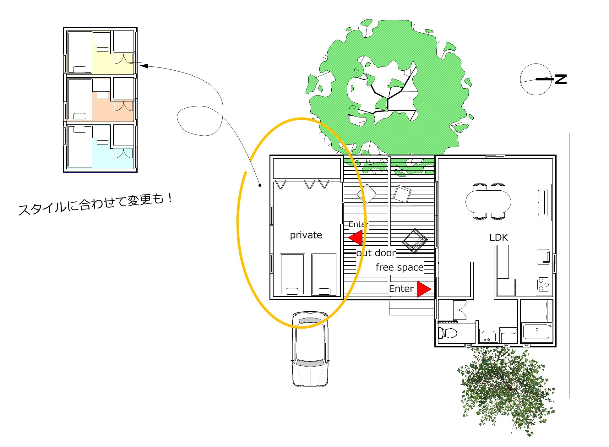 p-houseplan.jpg
