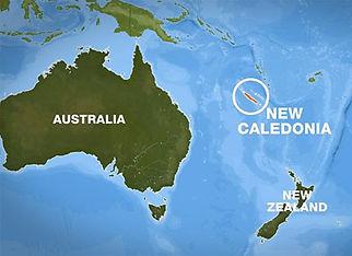 Új-Kaledónia-térkép.jpg