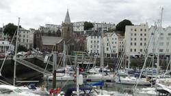 Guernsey15.JPG