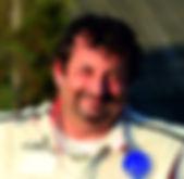 Ábrányi-250.jpg