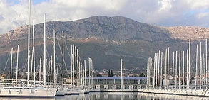 Marina-Kastela.jpg