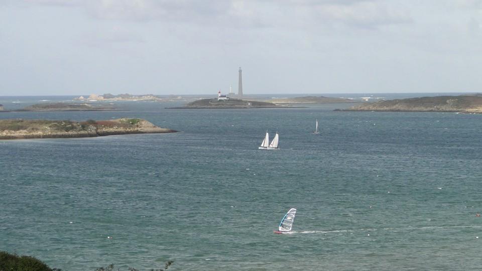 A breton partok
