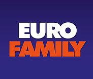 euro_family_logo.jpg