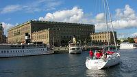 Stockholm-3.jpg