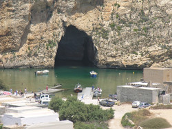 Gozo, Il Gawra