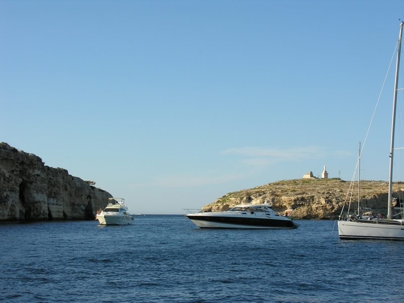 Málta
