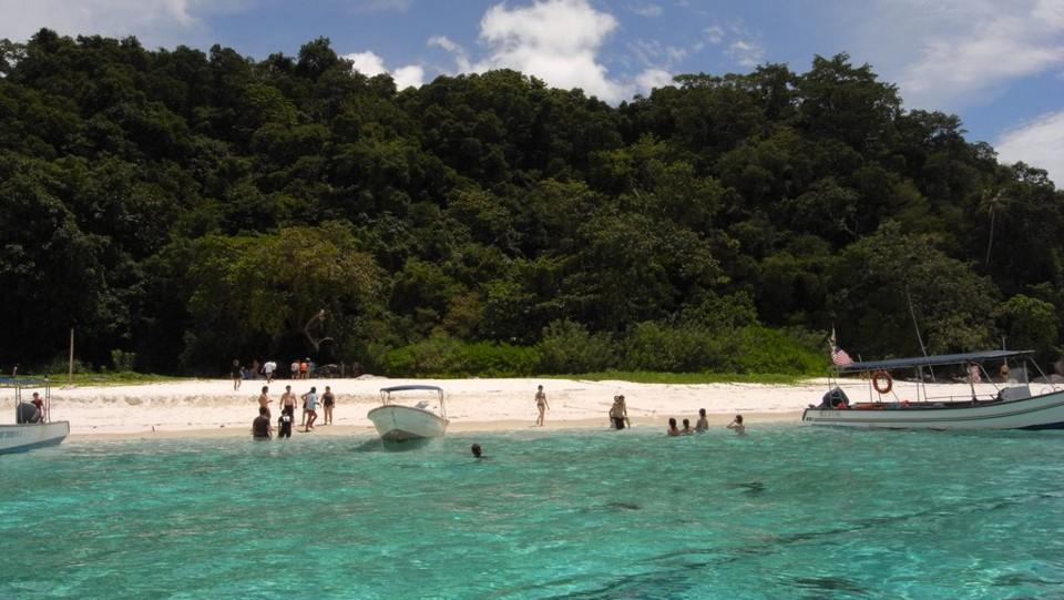 Tulai-sziget
