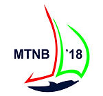MNTB18-logo.jpg