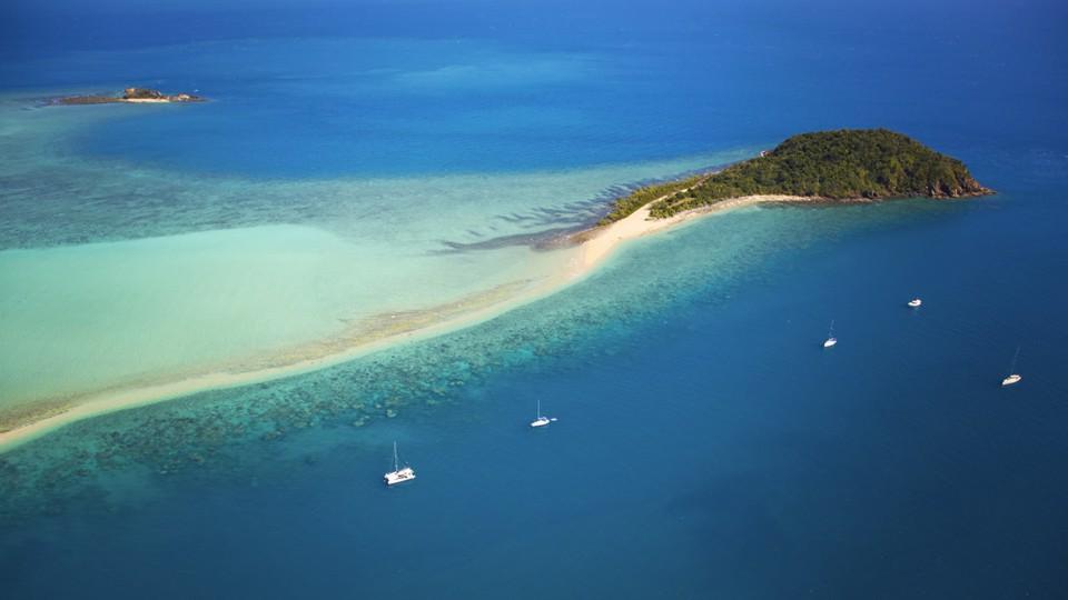 Langford-sziget