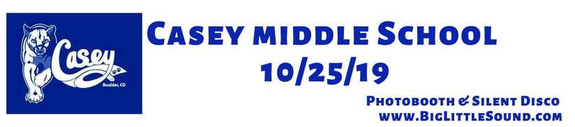 2019 Casey Middle School .png
