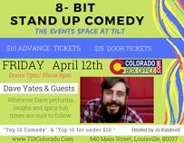 2018 April Comedy Postcard.png