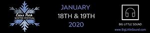 2020 Estes Park Photobooth2.png