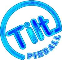 Tilt Logo XSmall