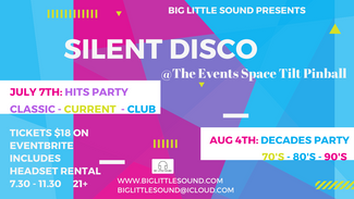 2018 SILENT DISCO.png