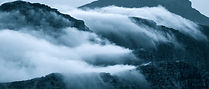 Table-Mountain-Clouds,-South-Africa.jpg