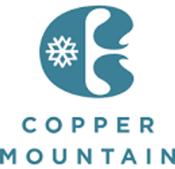 COpper Moutain