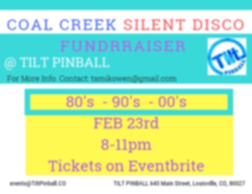 Coal Creek Silent Disco.png