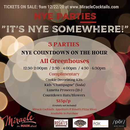 _It's NYE Somewhere!! Insta (1).png