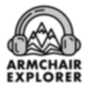 Armchair-Gray-Logo.png