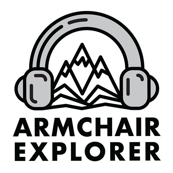 Armchair-Gray-Logo.png
