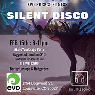 2020 Evo Rock Silent Disco Promo..png