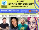 2019 Nov Comedy Postcard.png
