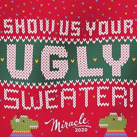 Miracle_UglySweaterParty_IG_2020.jpg