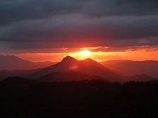 Pyrenees sunset .jpg