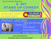 2019 8-Bit Comedy Jan 19 POSTCARD2.png