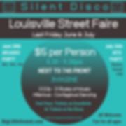 Street Faire Social Media  (5).png
