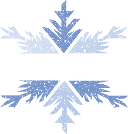 Estes Park Winter Fest 2020 - no backgro