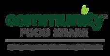 CFS-logo-color-tag.png