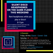 2019 Silent Disco - Game Floor Offer.png