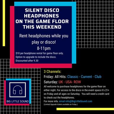 2019 Silent Disco - Game Floor Offer.png