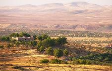 High-Atlas-Mountains-Kasbah,-Morocco.jpg